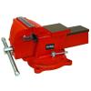 Extol Satu forgatható;150 mm, 11 kg (Satuk)