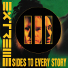 Extreme III Sides To Every Story (CD)