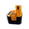 EY9006 Akkumulátor, akku 3000 mAh