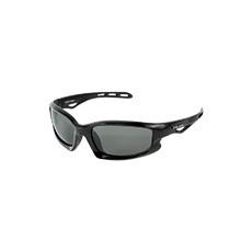 Eyelevel napszemüveg castaway gray