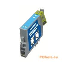 EZ-PRINT Epson T0595 világos cián utángyártott tintapatron nyomtatópatron & toner