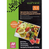 ezprint A4 250gr / lap, fotópapír  tintasugaras nyomtatókhoz!