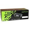 ezprint C9721 import