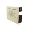 ezprint Epson S020118 utángyártott tintapatron (fekete)