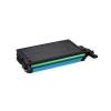 ezprint és ecopixel márkák Samsung CLP-620/670 utángyártott toner (CLT-C5082L)