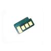 ezprint és ecopixel márkák Samsung D117 utángyártott chip