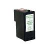 ezPrint és Prémium márkák Lexmark 31 utángyártott tintapatron (18C0031)