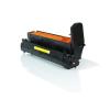 ezprint ezPrint D431, dobegység B401/B411/B431/B432 tipusu OKI nyomtatokhoz