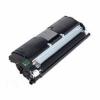 ezprint ezPrint Phaser 7750 / EX7750 cián