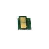 ezprint Hp Q6470A utángyártott chip