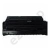 ezprint Lex MS410 MS510 MS610 (10K)
