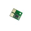 ezprint Lexmark E350 utángyártott chip