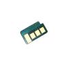 ezprint Samsung CLP-680 utángyártott chip, fekete