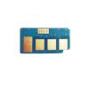ezprint Samsung D2092L utángyártott chip (SCX-4824