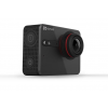 ezviz S5 Plus (Black) - Action / Sports Camera