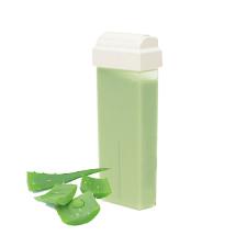 EZWAX prémium gyantapatron Aloe Vera, 100 ml nyomtatópatron & toner