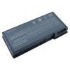 F2193-80001 Akkumulátor 4400mAh