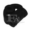 FA1 Tartó, kipufogóberendezés FA1 793-929