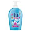 Fa Kids folyékony szappan 250 ml