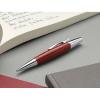 Faber-Castell e-motion golyóstoll croco hibiszkusz