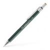 "Faber-Castell Nyomósirón, 0,9 mm, FABER-CASTELL ""TK-FINE 9719"""