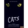 Faber Cats (Macskák)