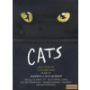 Faber Cats - Selection for Flute and Piano