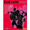 Faber Play Latin (Trumpet and Piano)