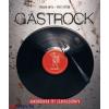 Fábián Anita - Pritz Péter : Gastrock