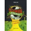 Fabian Lenk Szamba csapat - Vészhelyzet a stadionban