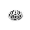 Facem-Tre Spade élelmiszeripari gép Facem-Tre Spade Húsdaráló tárcsa 22-es/12mm lyuk