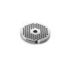 Facem-Tre Spade élelmiszeripari gép Facem-Tre Spade Húsdaráló tárcsa 22-es/6mm lyuk