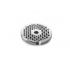 Facem-Tre Spade élelmiszeripari gép Facem-Tre Spade Húsdaráló tárcsa 22-es/8mm lyuk