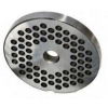 Facem-Tre Spade élelmiszeripari gép Facem-Tre Spade Húsdaráló tárcsa, rostély 22-es/18mm lyuk