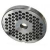 Facem-Tre Spade élelmiszeripari gép Facem-Tre Spade Húsdaráló tárcsa, rostély 22-es/20mm lyuk