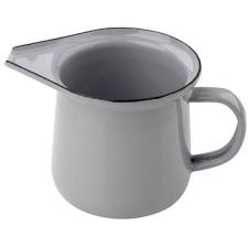 Fackelmann teáskanna 400 ml vízforraló és teáskanna