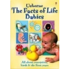 Facts of Life: Babies