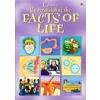Facts of Life Comb. Vol.