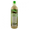 Faith in Nature BALZSAM KAKAÓ 250 ML