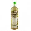 Faith in Nature Bio Jojoba sampon, 250 ml