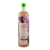 Faith in Nature levendula és geránium sampon - 250 ml