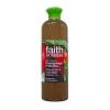 Faith in nature tusfürdő gránátalma 400 400 ml