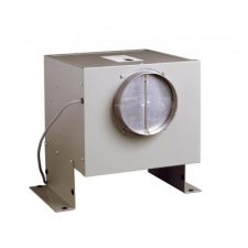 Falmec SEM 1 beépíthető gépek kiegészítői