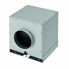 Falmec SEM 12 páraelszívó (tartozék) beépíthető gépek kiegészítői