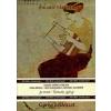 Faludy tárlata - Görög költészet