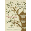 Family Trees – Francios Weil