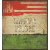 FankaDeli Magyar földre (CD)