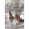 Fannie Flagg I Still Dream About You