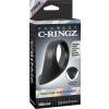 Fantasy C-Ringz Silicone Taint-Alizer