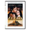 Fantasy Film El Cid